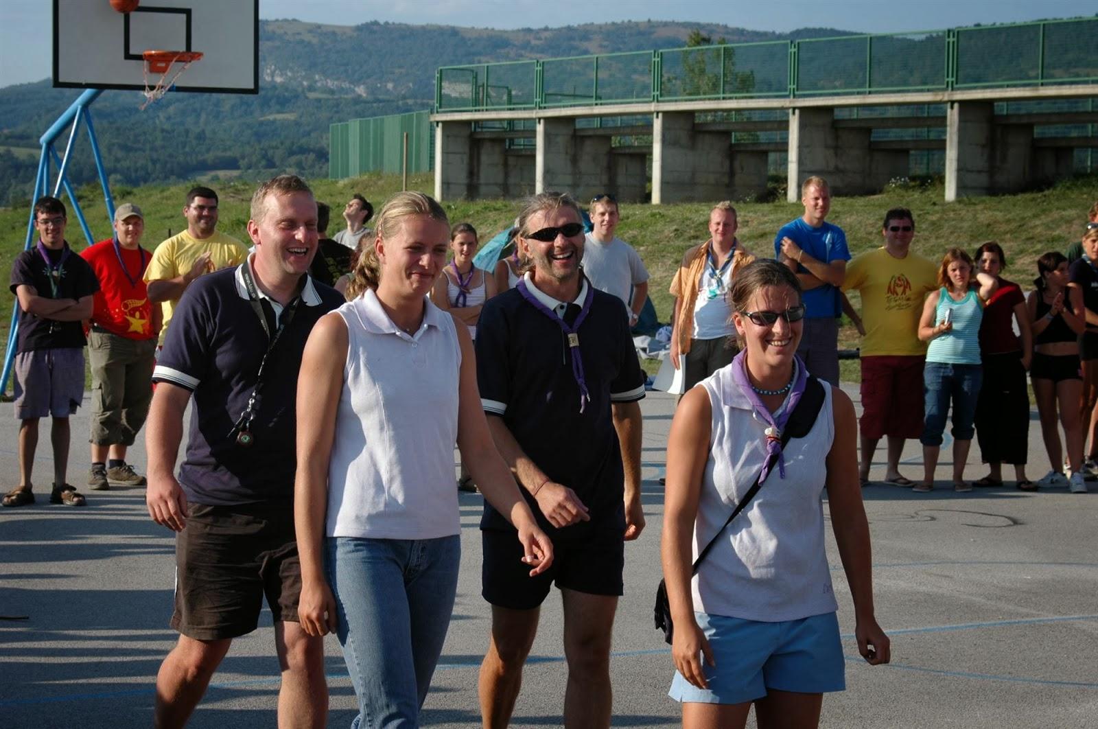 TOTeM, Ilirska Bistrica 2004 - totem_04_330.jpg