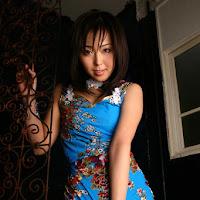 [DGC] 2008.05 - No.577 - Emi Ito (伊藤えみ) 041.jpg