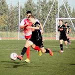 Vicalvaro 0 - 7 Moratalaz (7).JPG