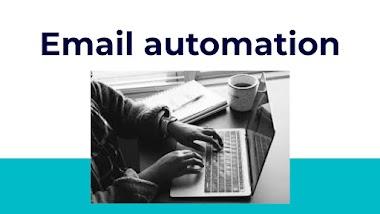 Automatizaciones de correos: Conozca de qué se tratan
