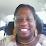 Sylvia D Reid's profile photo