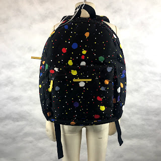 **SALE** Stella McCartney Kids Backpack