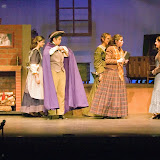 Little Women 2008 - Little%2BWomen%2BFriday%2BCast%2B131.jpg