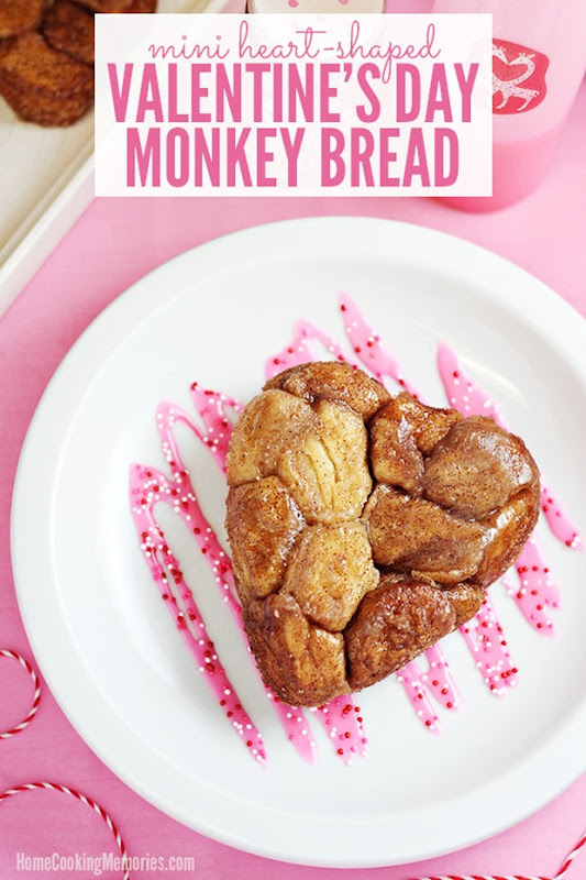 Mini-Heart-Shaped-Valentines-Day-Monkey-Bread-Recipe