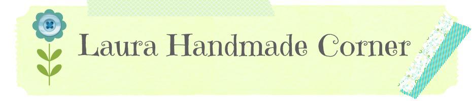 Laura Handmade Corner