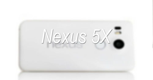 nexus-5x-borroso.jpg