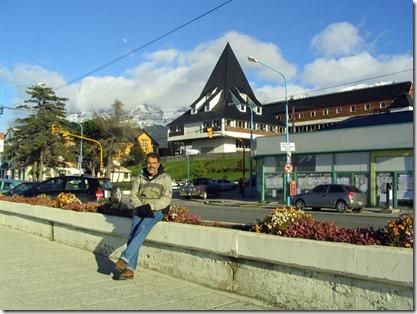 Ushuaia_cidade-2