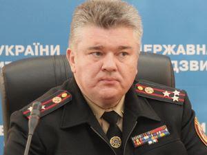 При военкоматах на Николаевщине будут сформированы отряды самообороны - Цензор.НЕТ 7609