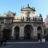 Pha1-Klementinum_kostel-sv-Salvatora02.jpg