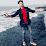 Raj obroy's profile photo