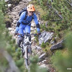 Freeridetour Dolomiten Bozen 22.09.16-6165.jpg