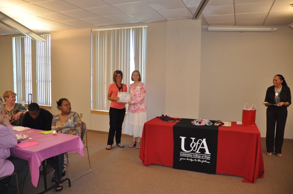 Student Government Association Awards Banquet 2012 - DSC_0086.JPG