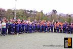 Kreisausscheid der Jugenfeuerwehren - Bilder www.maikpoetzsch.eu