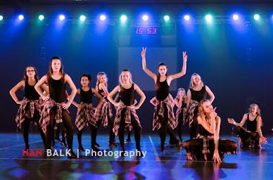 Han Balk Voorster Dansdag 2016-3850-2.jpg