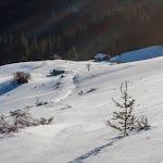 20170102_Carpathians_051.jpg