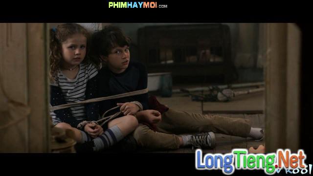 Xem Phim Chú Chó Benji - Benji - phimtm.com - Ảnh 3