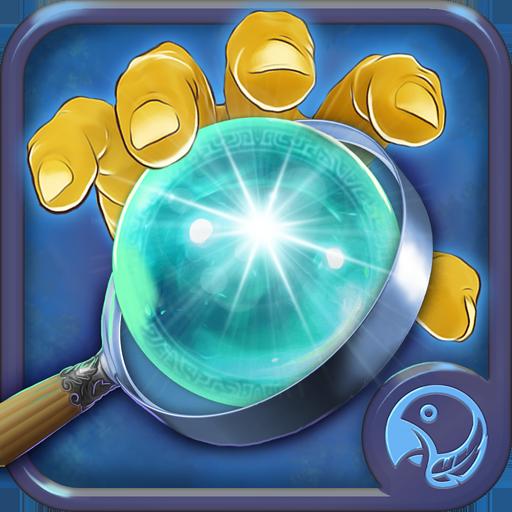 Magic House Of Wizard Hidden Object Fairyland Game