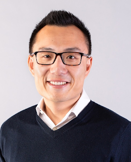 DoorDash CEO: Tony Xu Age, Net Worth, Wife, Parents, Instagram, Height, Wiki Facts, Bio