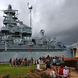 USS Alabama 2014 - IMG_5879.JPG