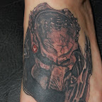 O-predador-Tattoo-43-600x902.jpg