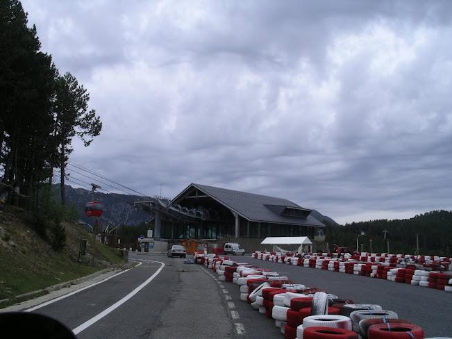 [Crónica] Viajar de moto - A passagem dos 13 anos IMGP0094
