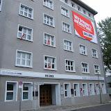 Berlin Galerie Phelan