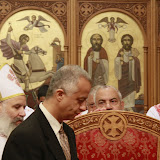 Ordination of Deacon Cyril Gorgy - _MG_2046.JPG