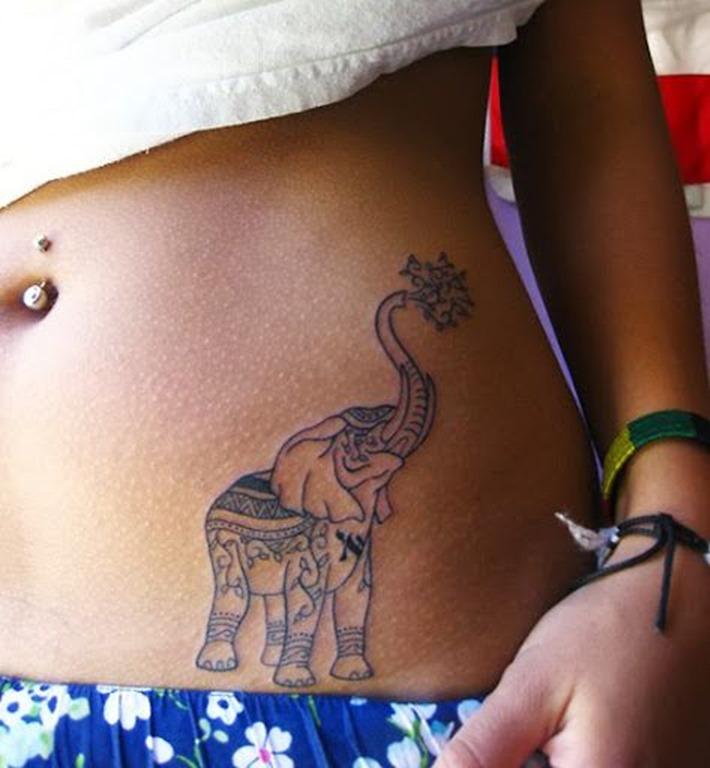 elefante_estmago_tatuagens