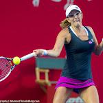 Anastasia Rodionova - 2015 Prudential Hong Kong Tennis Open -DSC_9828.jpg