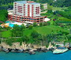 Фото 4 Nazar Beach Hotel