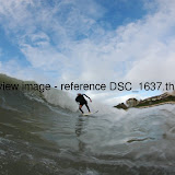 DSC_1637.thumb.jpg
