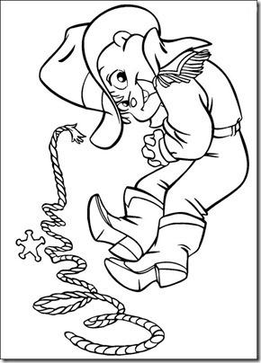 alvin y  las ardillas   (2)