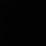 Madhu Rasri's profile photo
