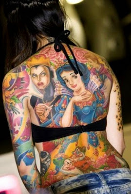 Body Art Tattoo Designs Tattoo Designs IdeasMeaning Tattooing