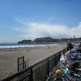 2014 Japan - Dag 7 - max-IMG_1729-0024.JPG