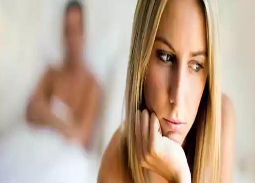 Sex karne ki time ko increase kaise kare - Hindi Gyan Mart