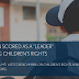 Delta คว้าตำแหน่งผู้นำ Global Child Forum 2020 ประจำภูมิภาคเอเชียตะวันออกเฉียงใต้