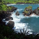 Hawaii Day 5 - 114_1543.JPG