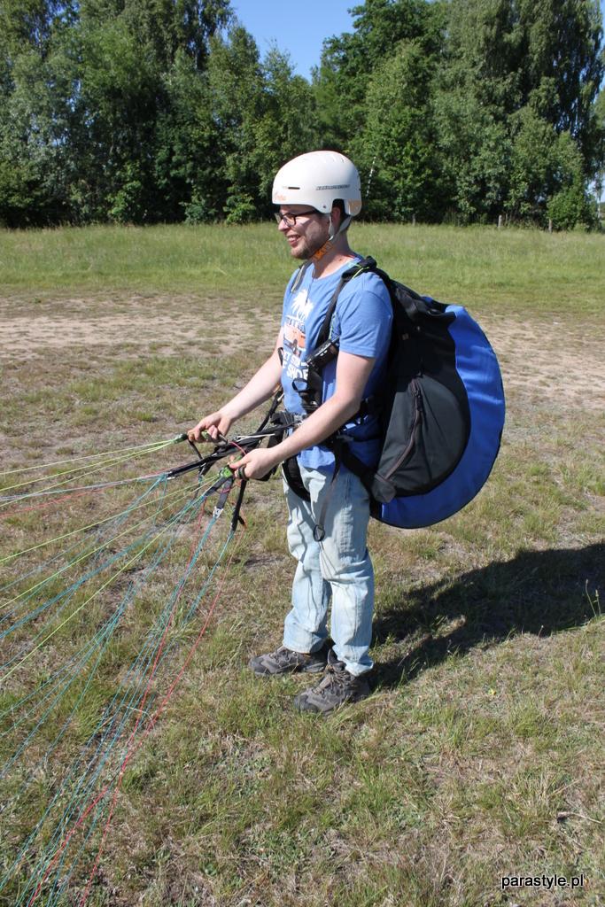 Szkolenia paralotniowe Czerwiec 2011 - IMG_6724.JPG
