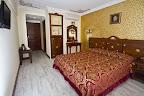 Фото 11 Costa Bitezhan Hotel ex.Bitezhan Hotel