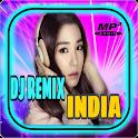 DJ Remix India Populer icon