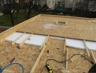 le blog de super castor mars 2011. Black Bedroom Furniture Sets. Home Design Ideas