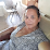 judith werleman's profile photo