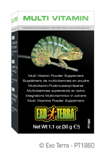 Exo%2BTerra%2BMulti-vitamin%2B1.1%2Boz.jpg