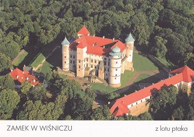 [Obrazek: zamek%252520w%252520wisni.jpg]