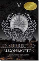 INSURRECTIO_BRAG