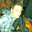 Benjamin Goering's profile photo