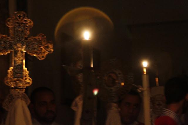 Easter - St. Mark Church 2016 - _MG_0322.JPG
