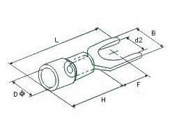 4 Awg Wire Cross Section, 4, Free Engine Image For User