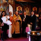 BaptismOfElizaZ